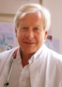 Dr. Grebe