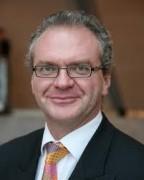 Prof. Dr. Michael Zitzmann