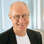 Hans Lauber